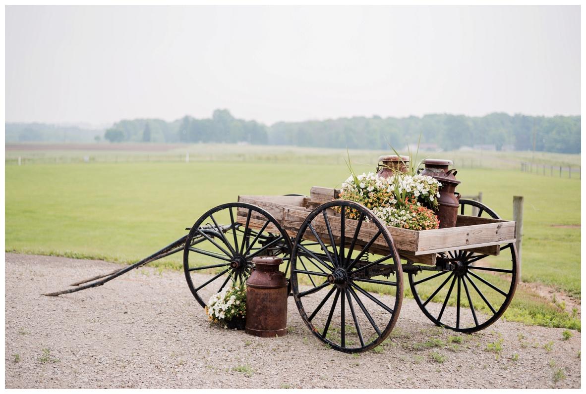 Nickajack Farm Wedding_0076.jpg