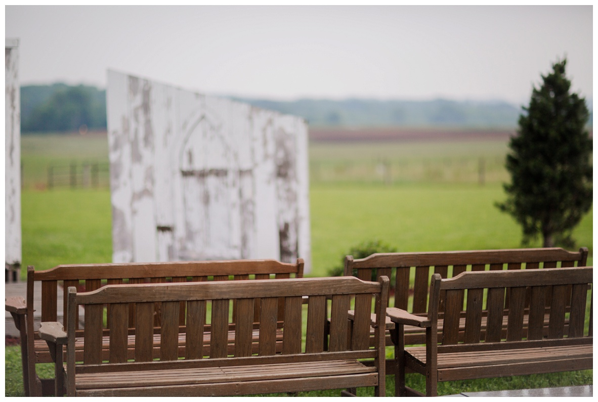 Nickajack Farm Wedding_0077.jpg