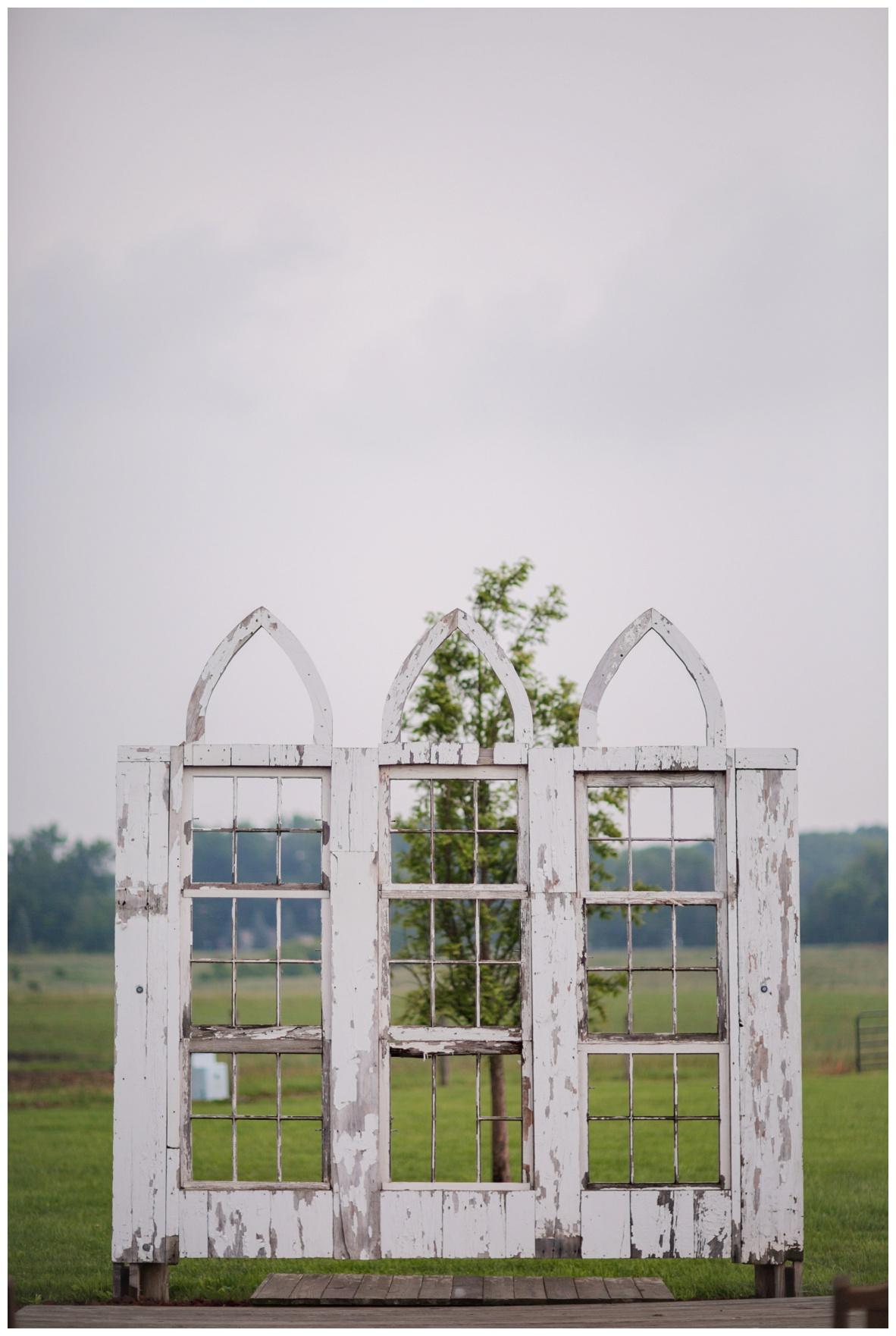 Nickajack Farm Wedding_0078.jpg