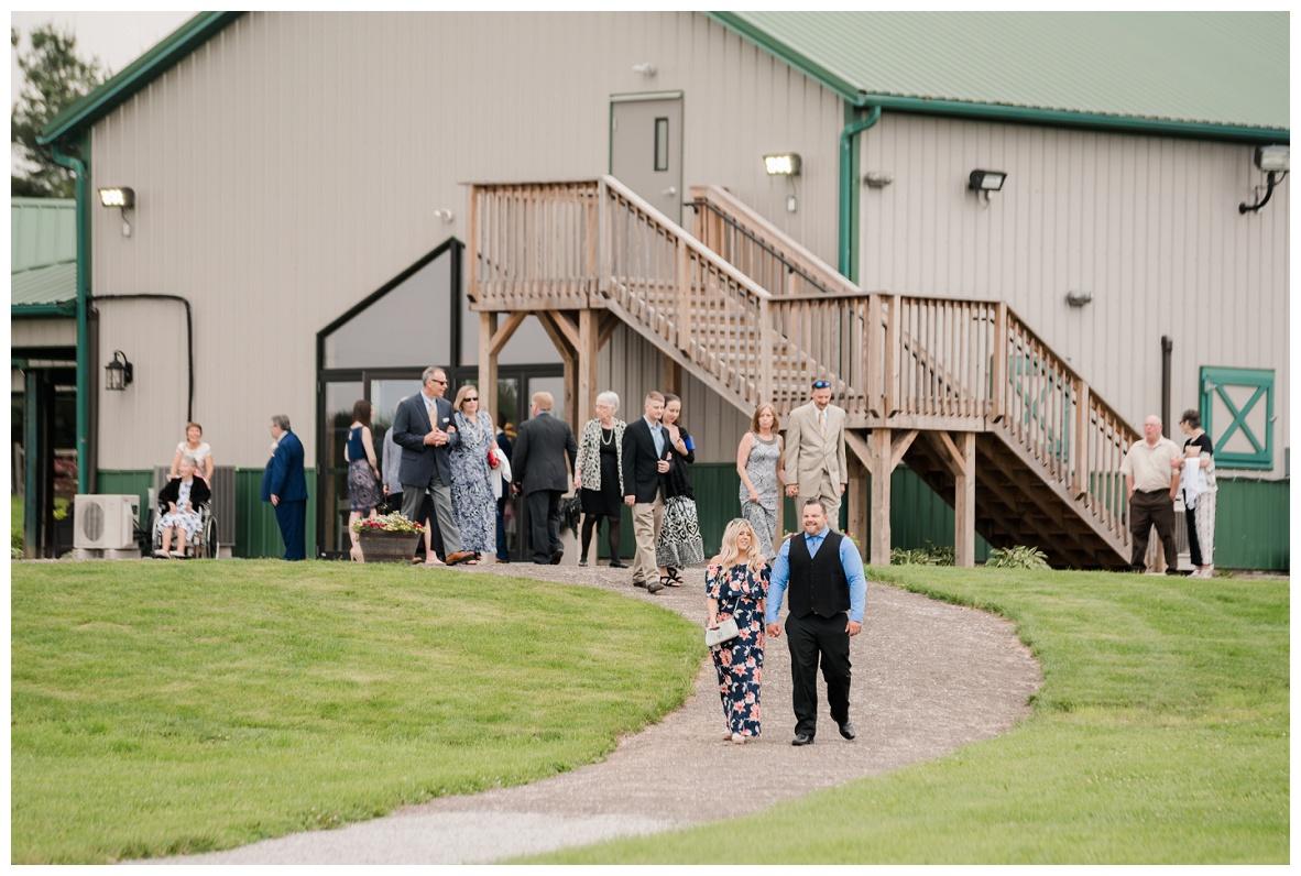 Nickajack Farm Wedding_0079.jpg