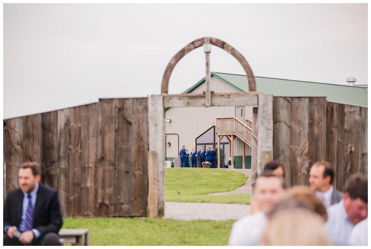Nickajack Farm Wedding_0081.jpg