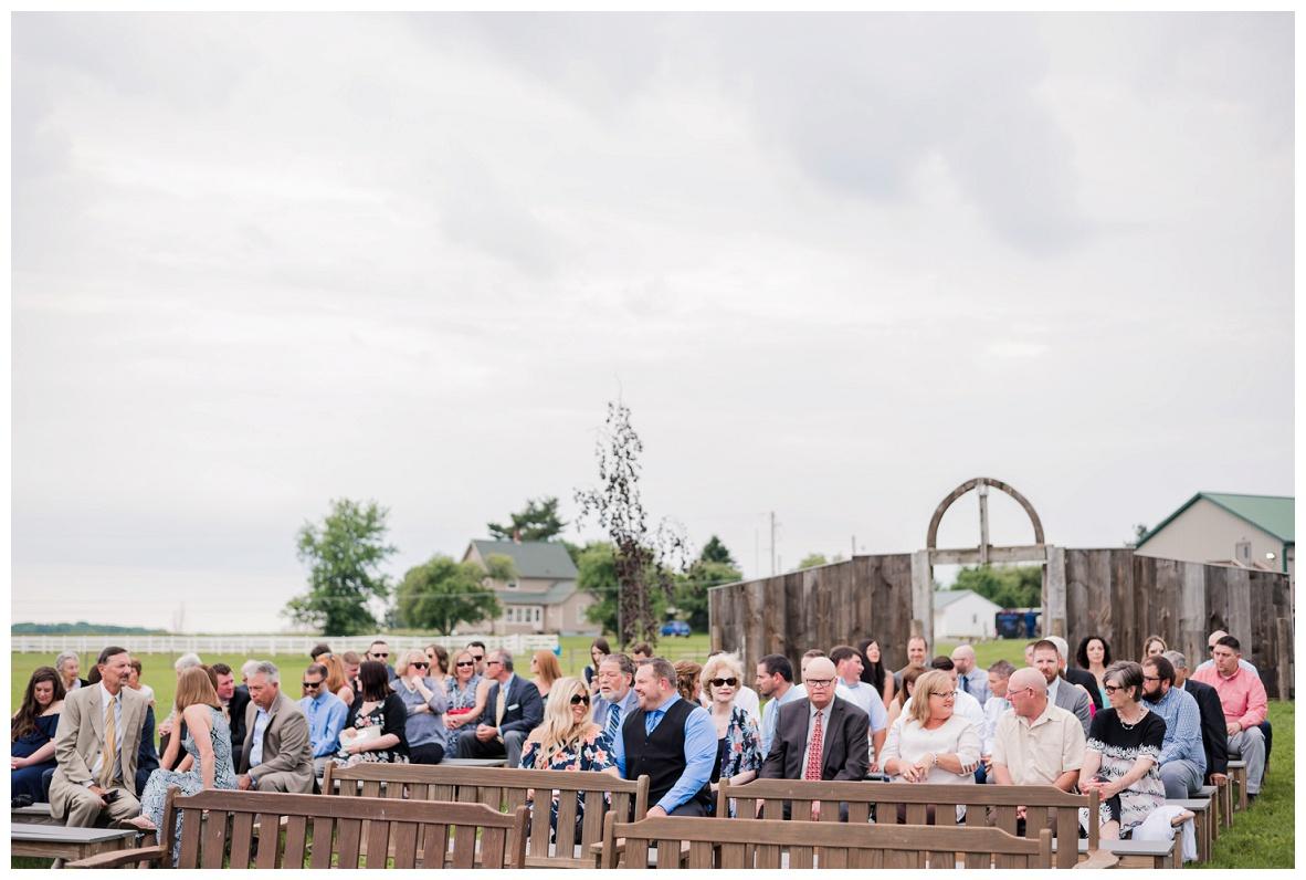 Nickajack Farm Wedding_0083.jpg