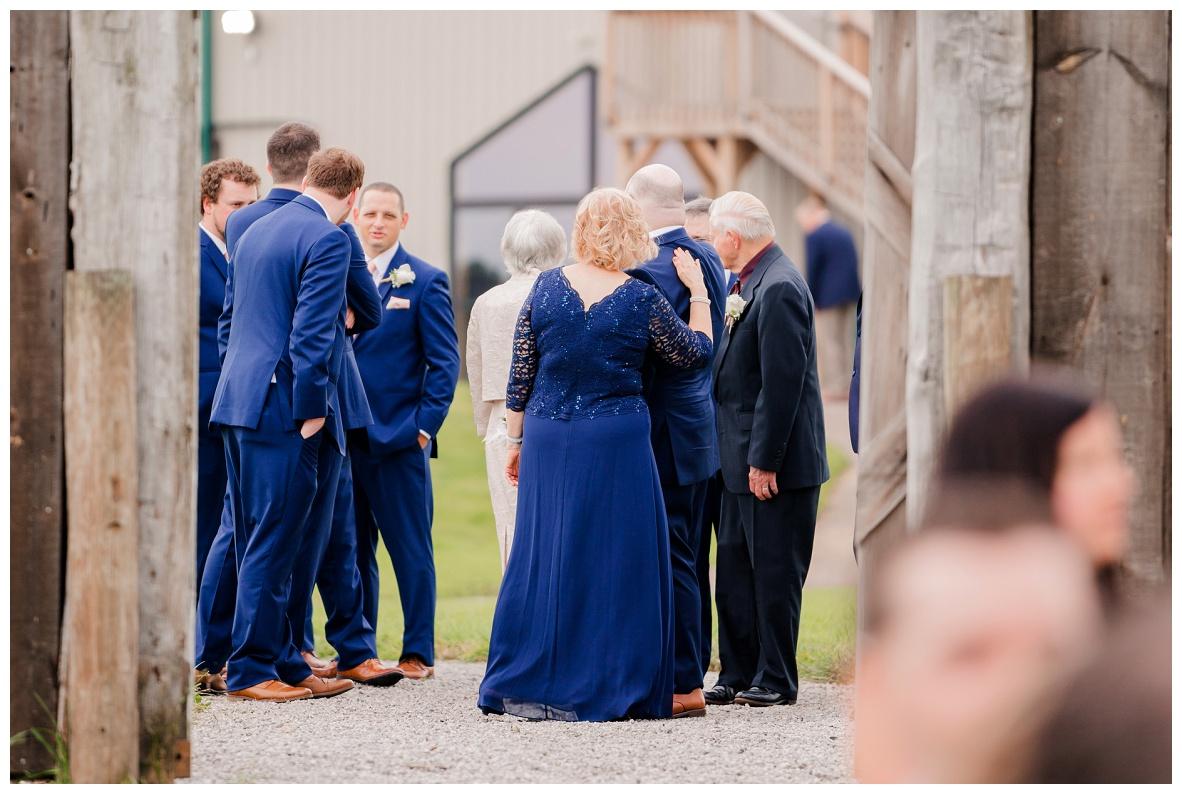 Nickajack Farm Wedding_0084.jpg