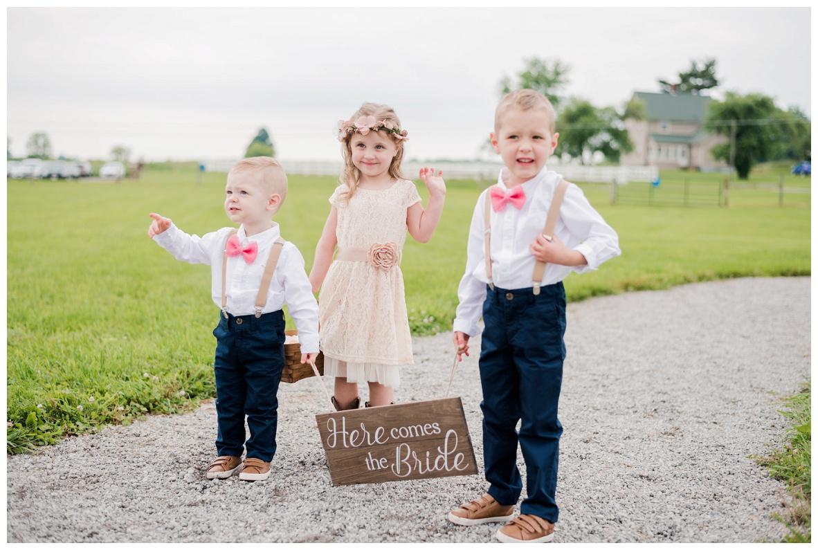 Nickajack Farm Wedding_0085.jpg