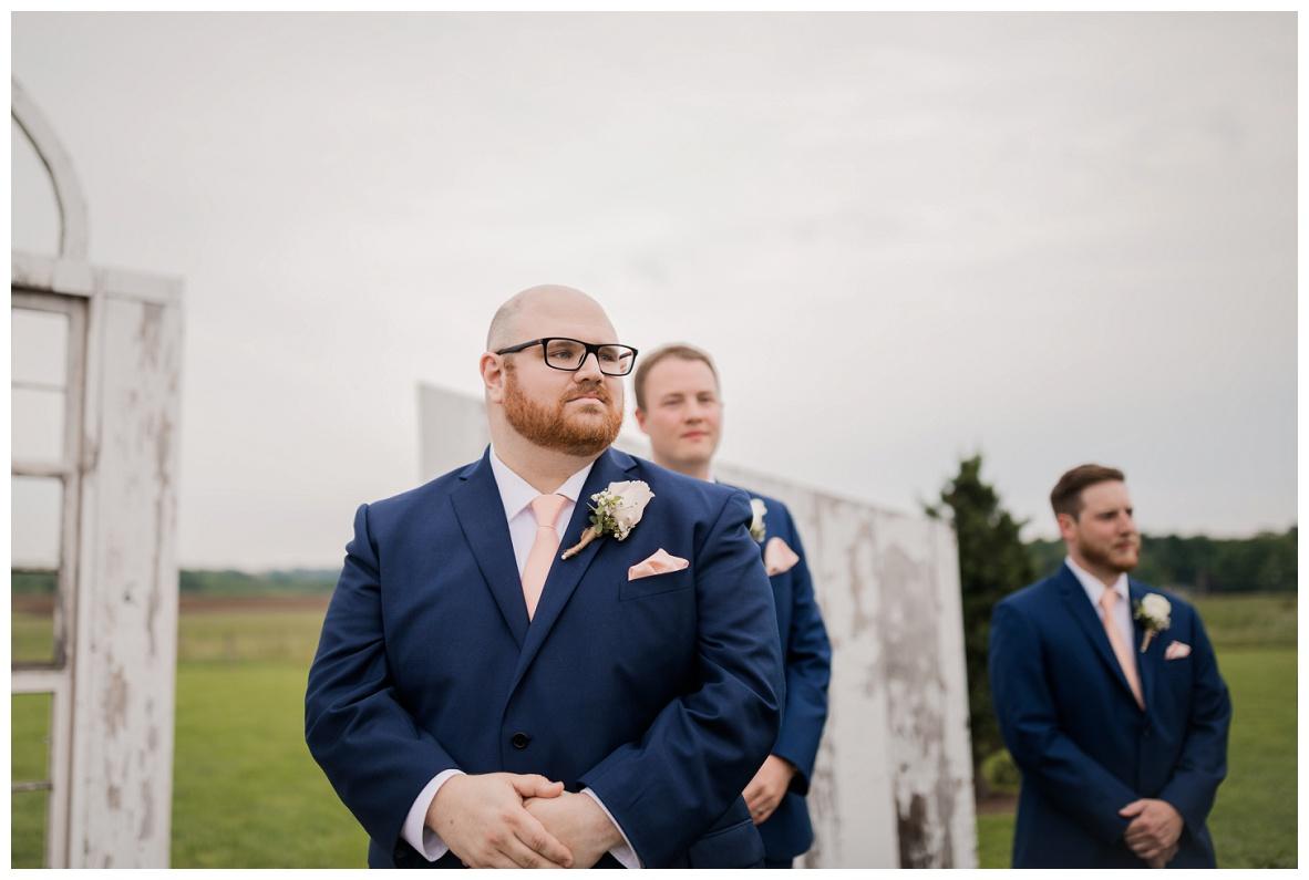 Nickajack Farm Wedding_0088.jpg