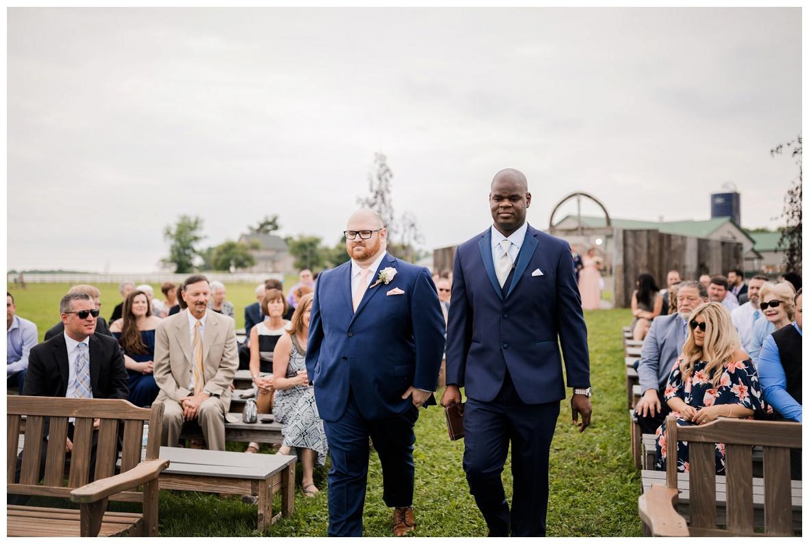 Nickajack Farm Wedding_0086.jpg
