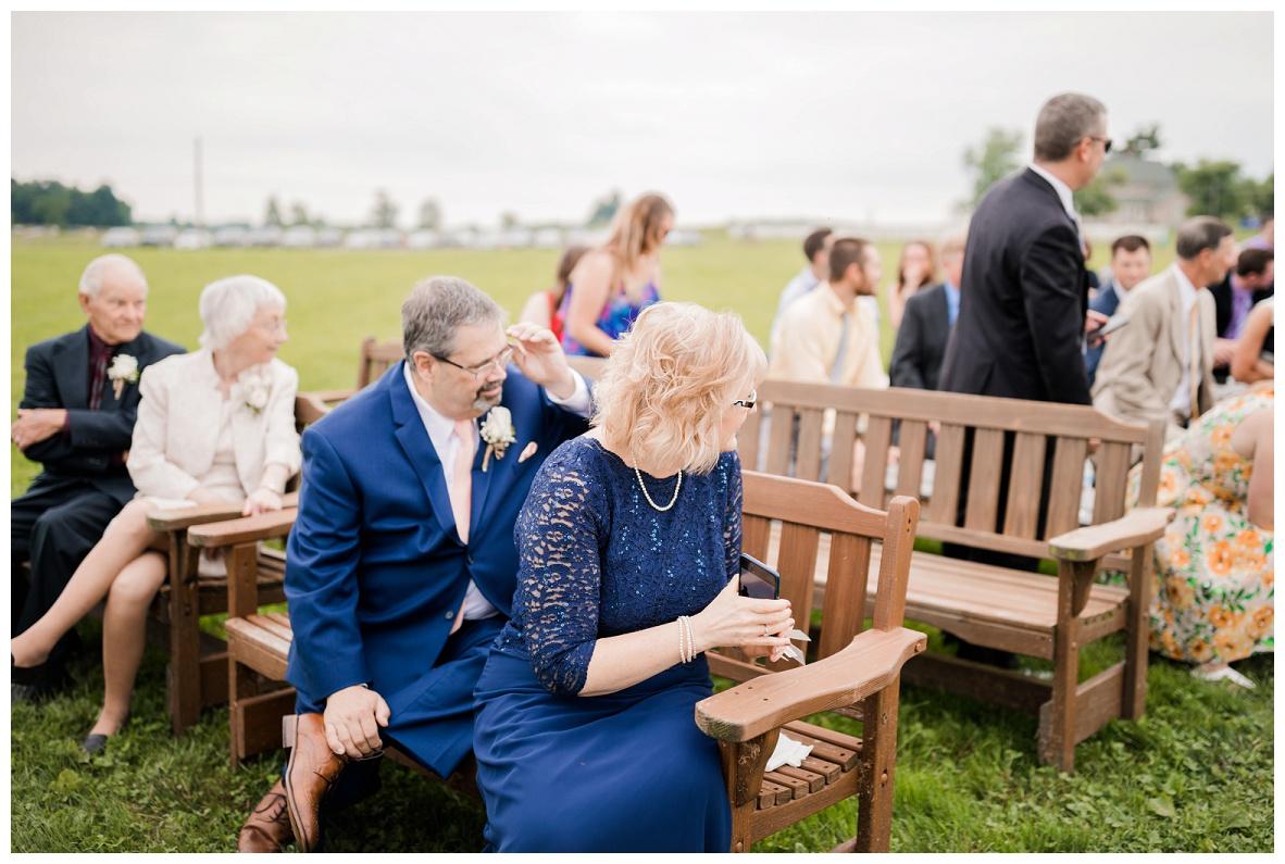 Nickajack Farm Wedding_0089.jpg