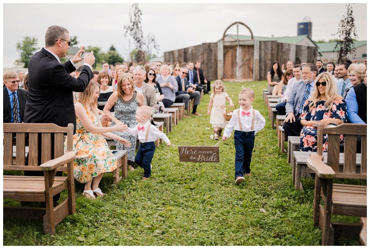 Nickajack Farm Wedding_0090.jpg