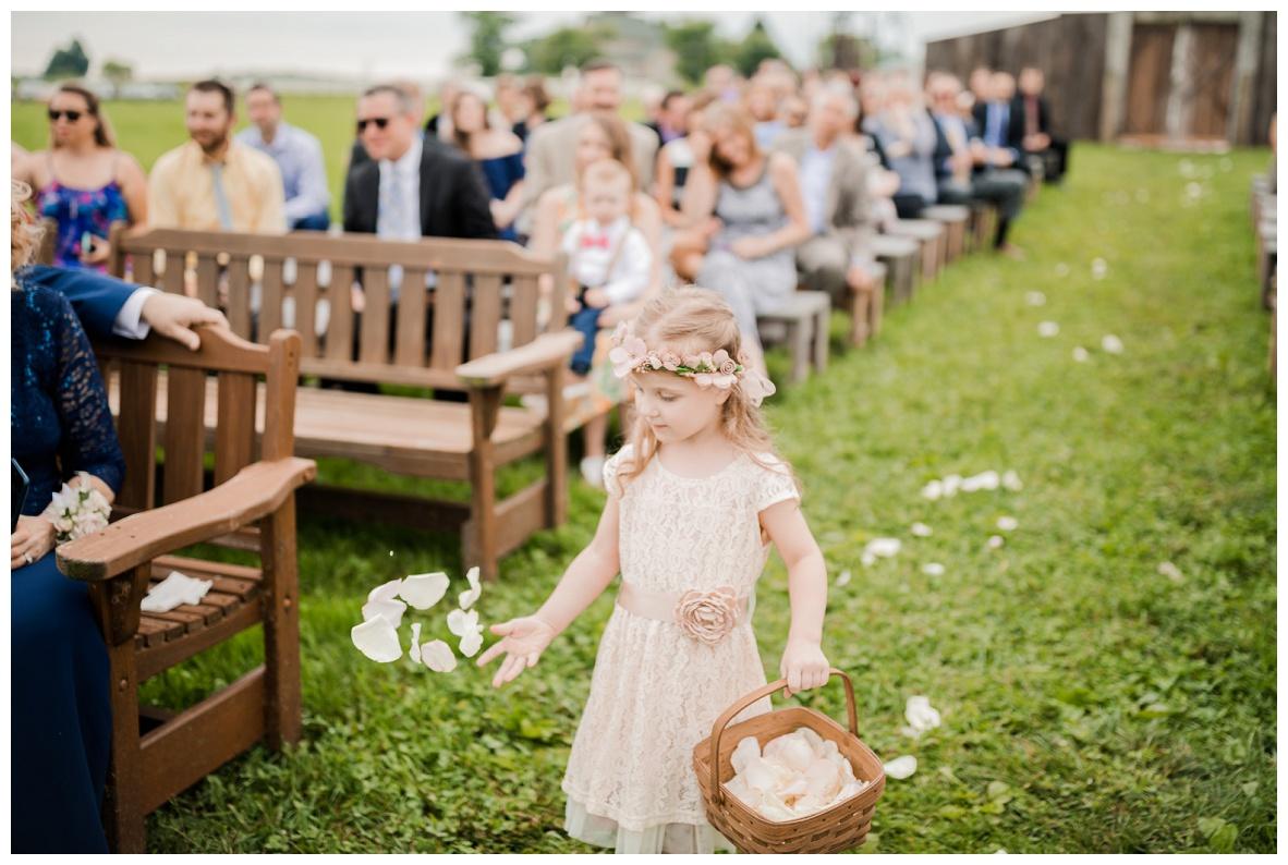 Nickajack Farm Wedding_0091.jpg