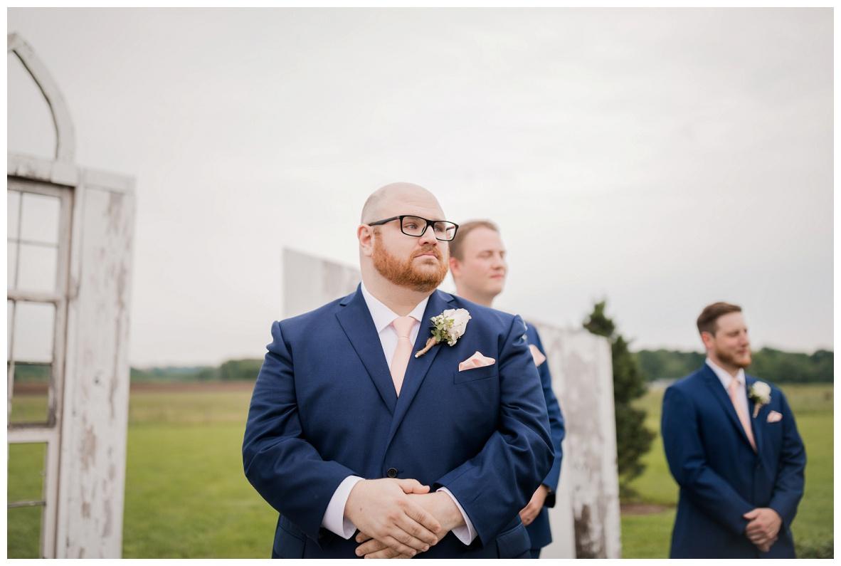 Nickajack Farm Wedding_0093.jpg