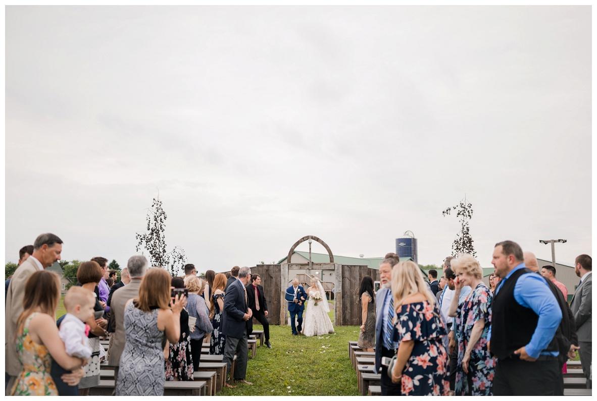 Nickajack Farm Wedding_0092.jpg