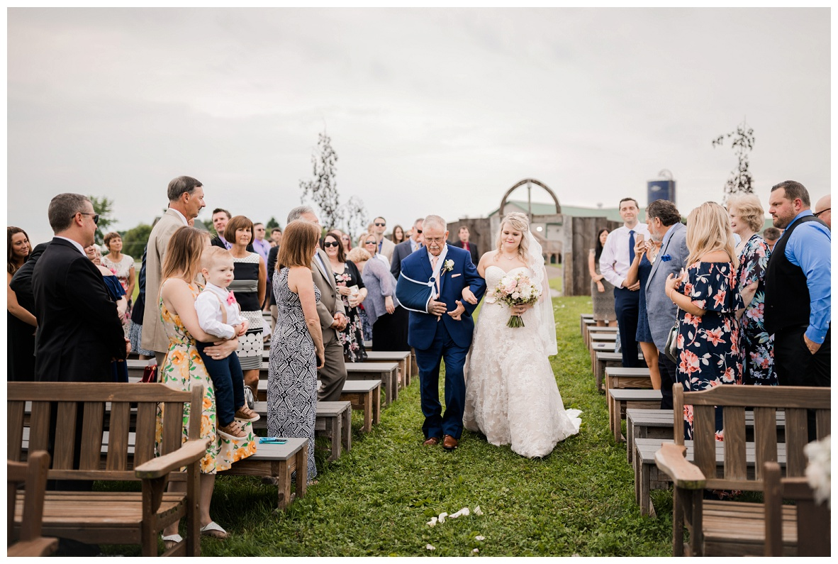 Nickajack Farm Wedding_0095.jpg