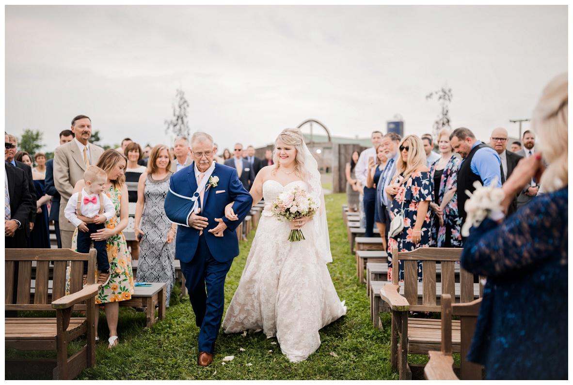 Nickajack Farm Wedding_0096.jpg