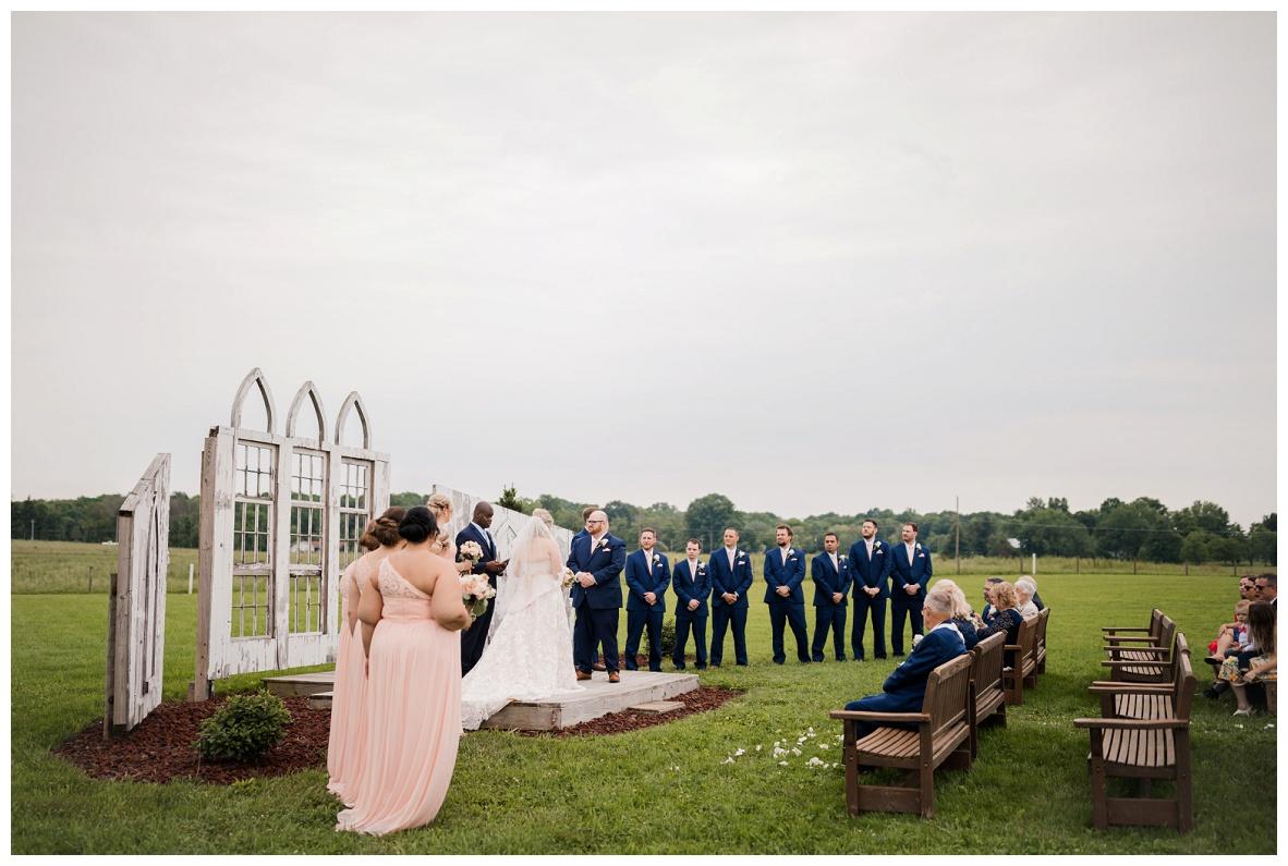 Nickajack Farm Wedding_0098.jpg