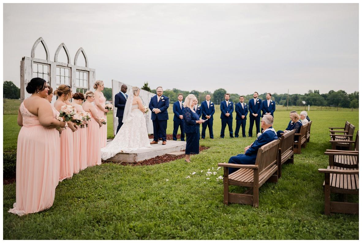 Nickajack Farm Wedding_0100.jpg