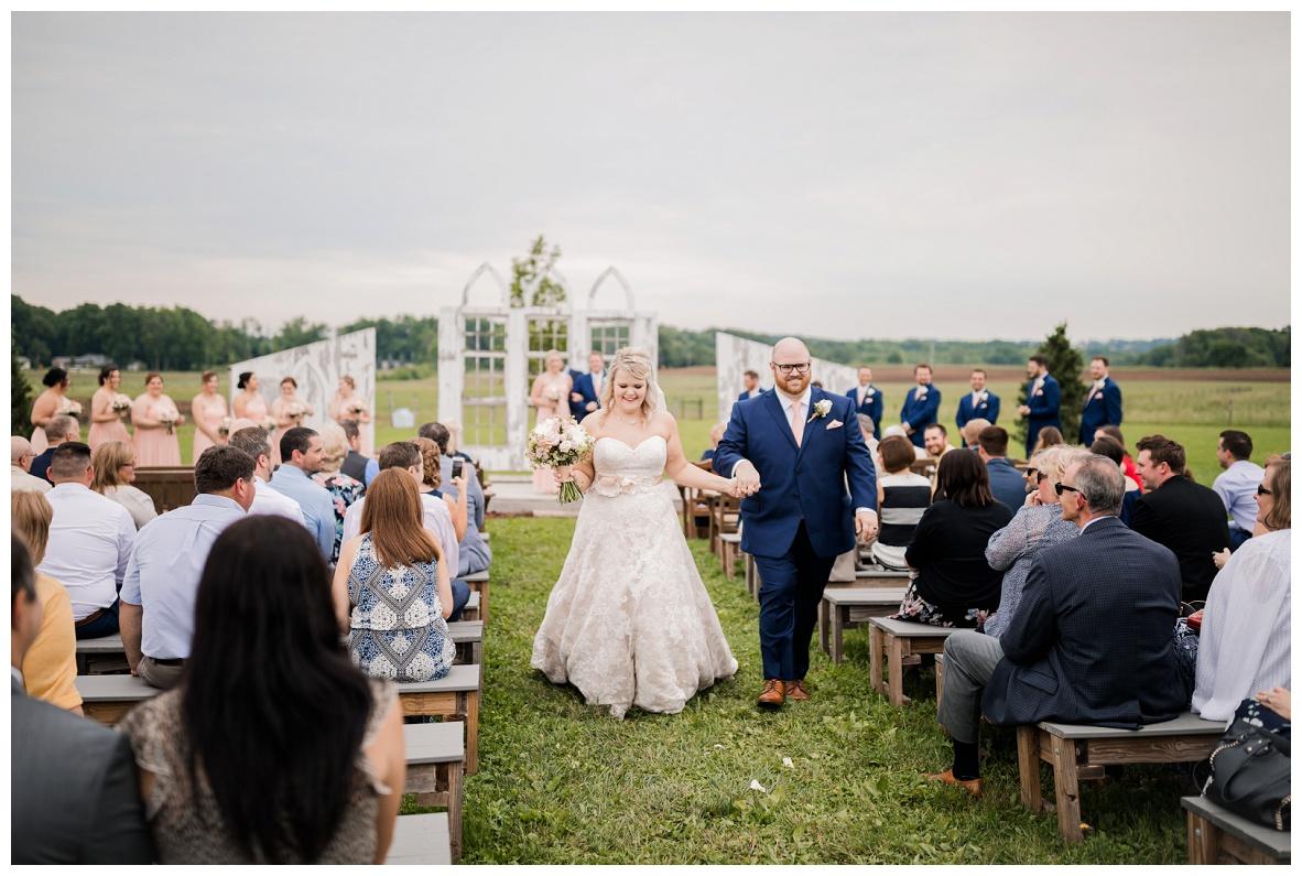 Nickajack Farm Wedding_0110.jpg