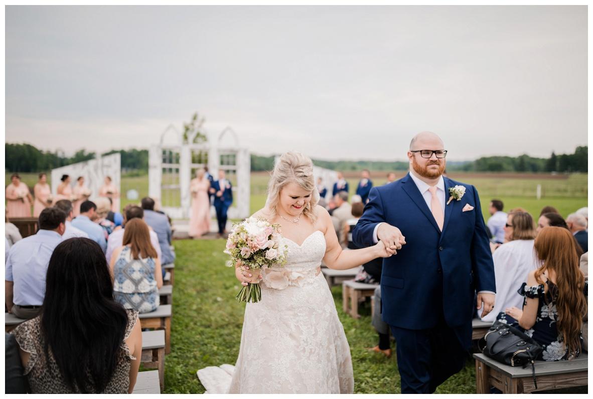 Nickajack Farm Wedding_0111.jpg