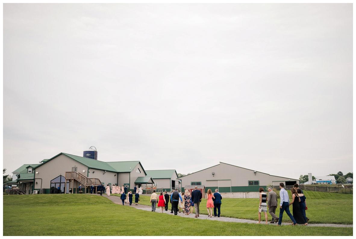Nickajack Farm Wedding_0112.jpg