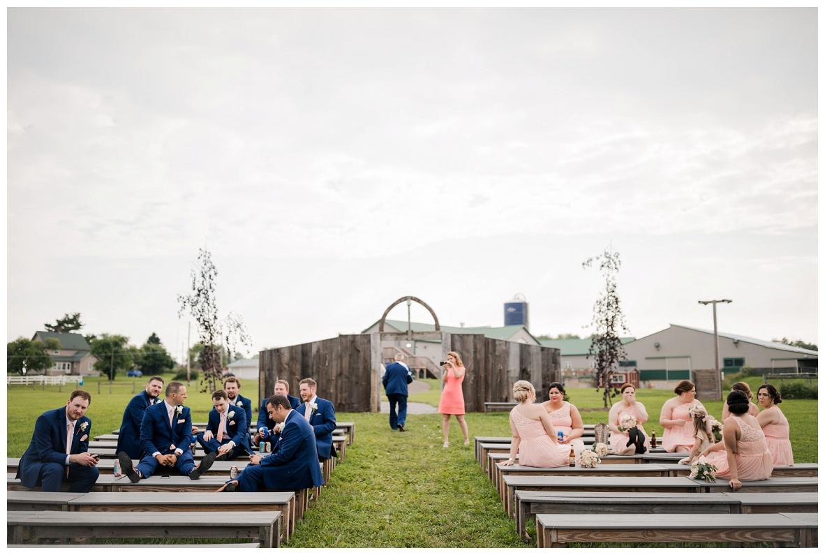 Nickajack Farm Wedding_0113.jpg