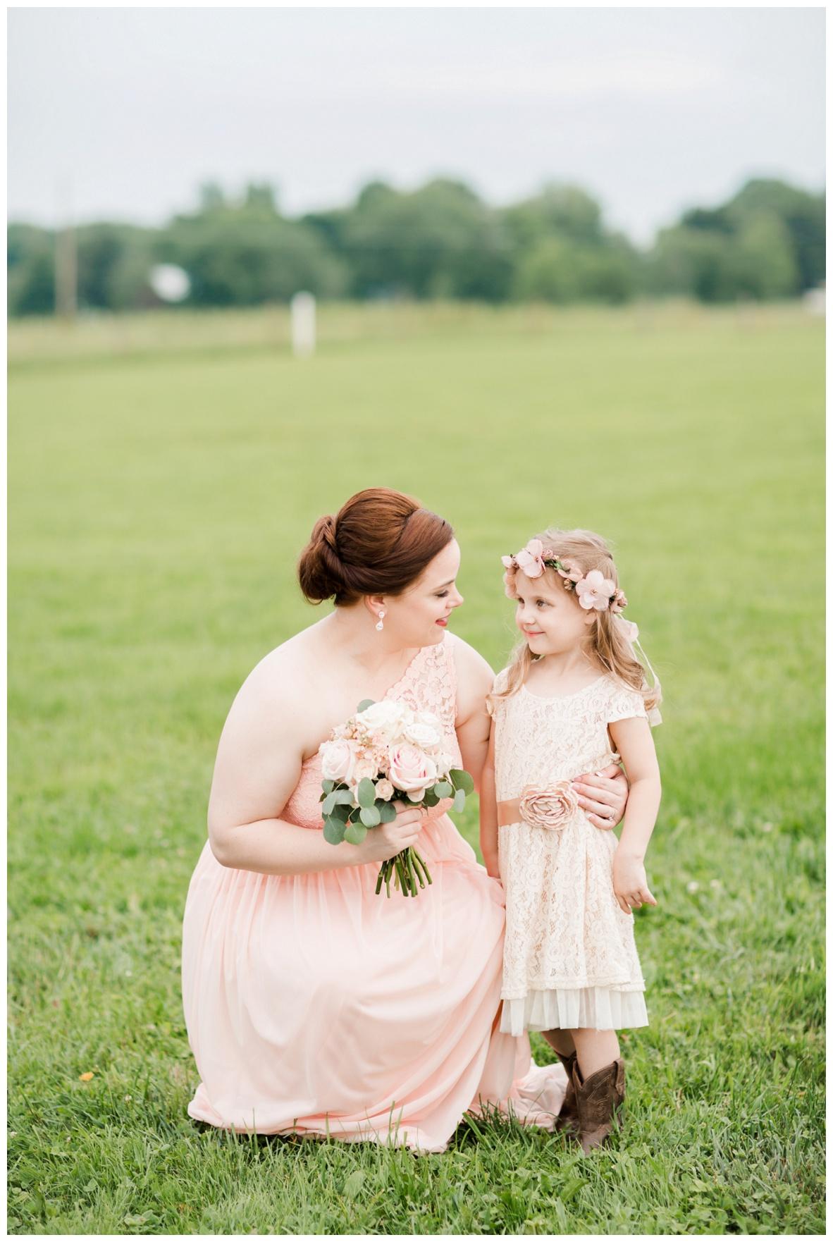 Nickajack Farm Wedding_0114.jpg