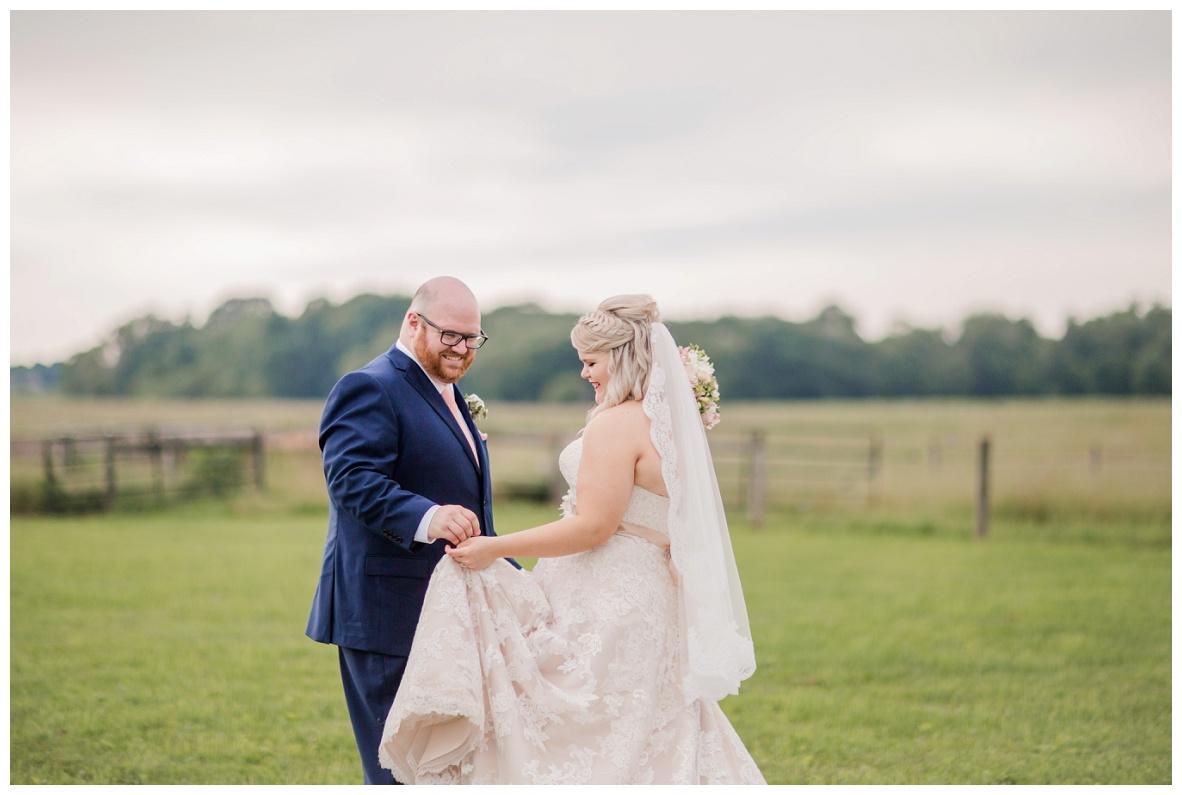 Nickajack Farm Wedding_0117.jpg