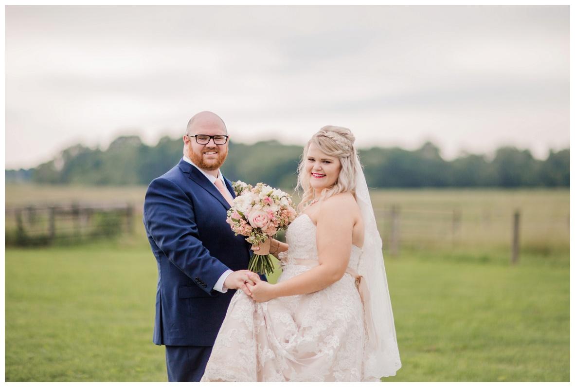 Nickajack Farm Wedding_0118.jpg