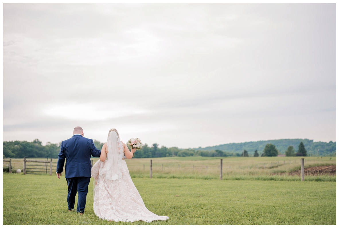 Nickajack Farm Wedding_0119.jpg