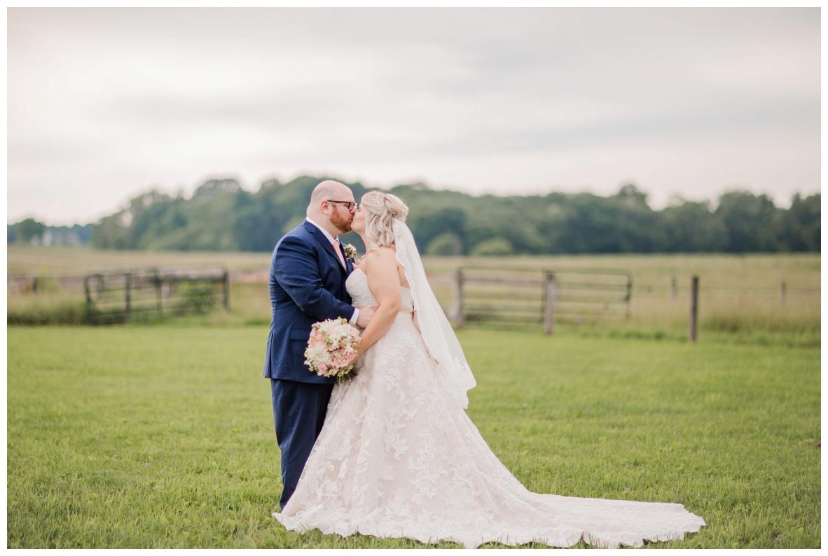Nickajack Farm Wedding_0120.jpg