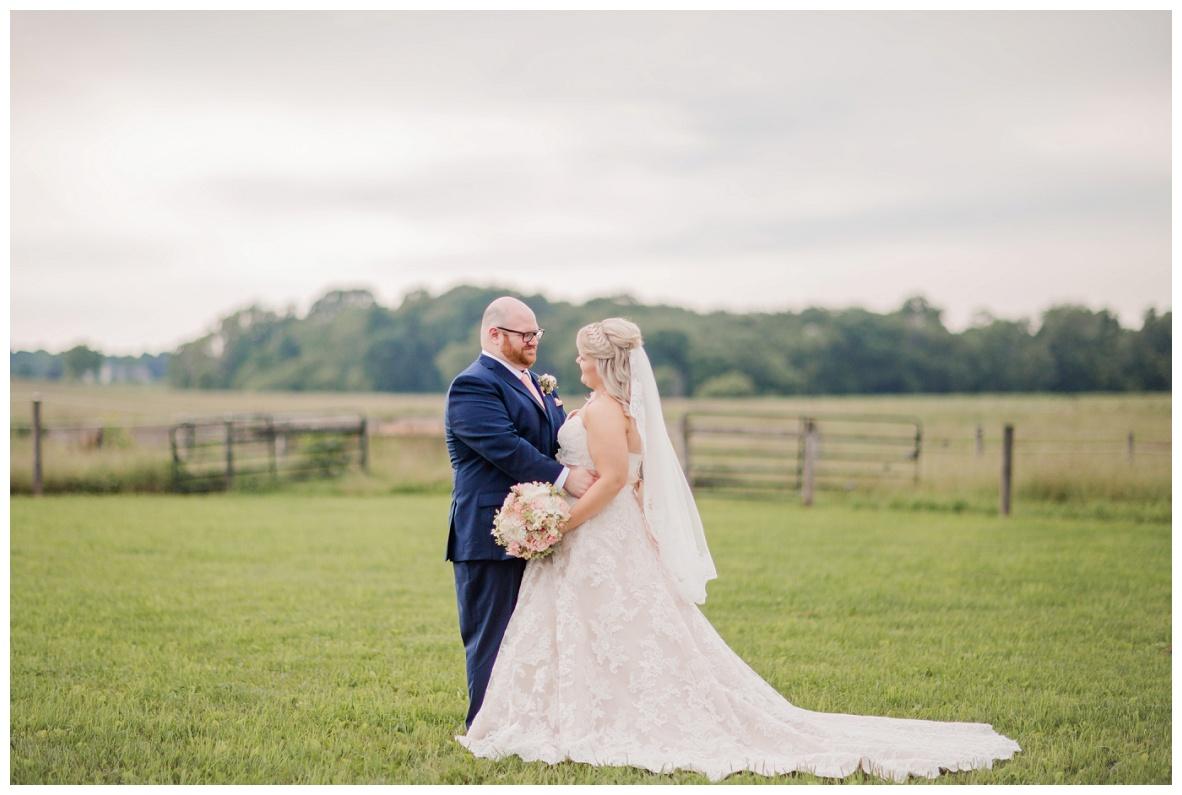 Nickajack Farm Wedding_0121.jpg