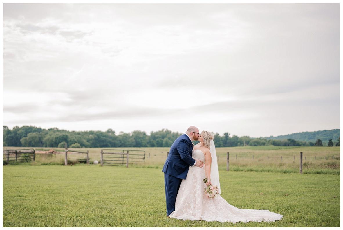 Nickajack Farm Wedding_0123.jpg
