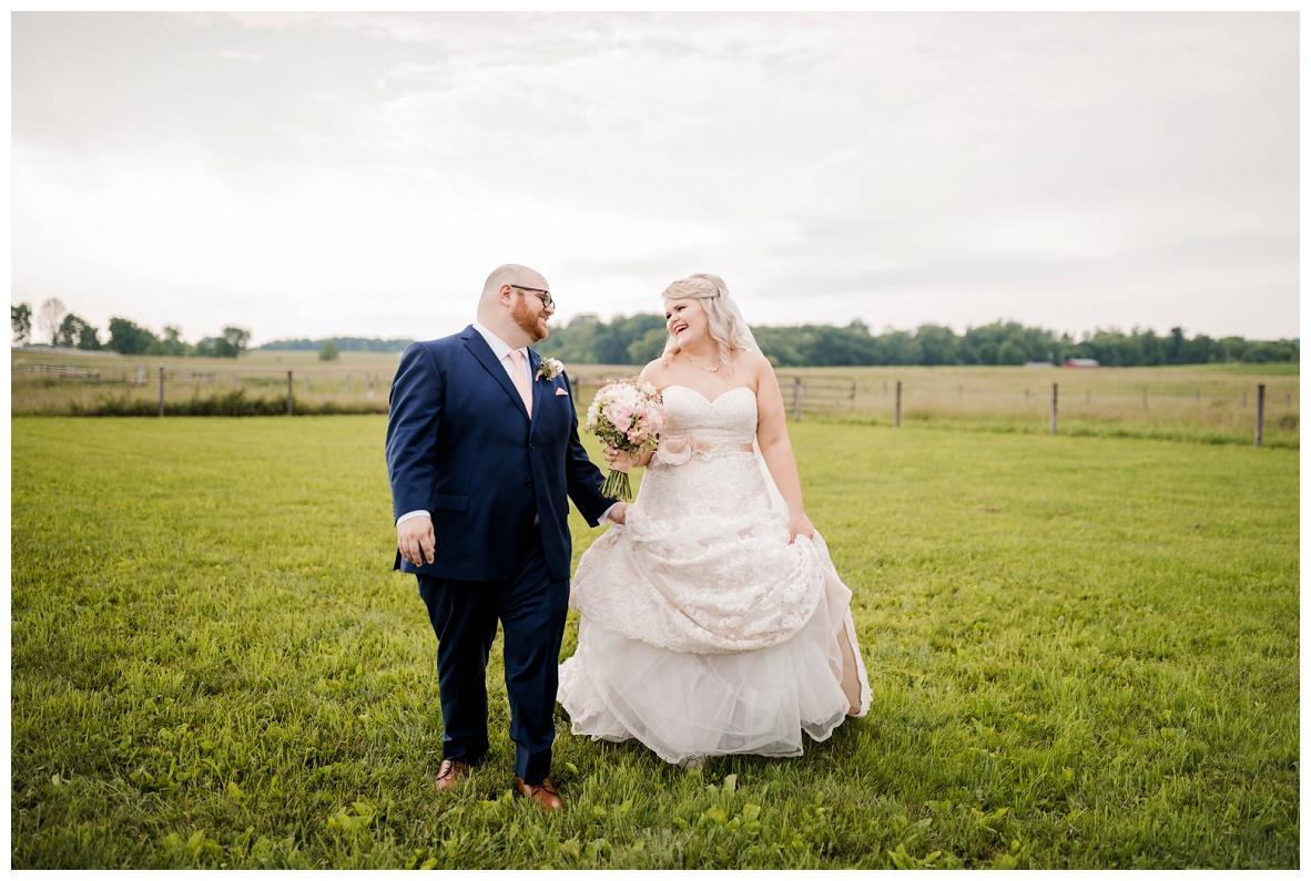 Nickajack Farm Wedding_0126.jpg
