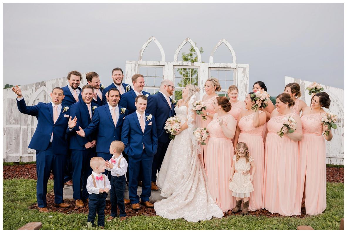 Nickajack Farm Wedding_0130.jpg