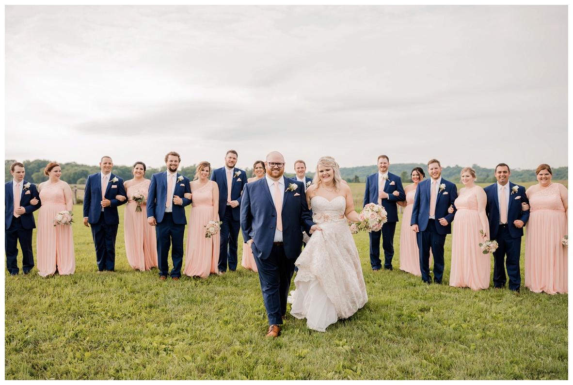 Nickajack Farm Wedding_0133.jpg