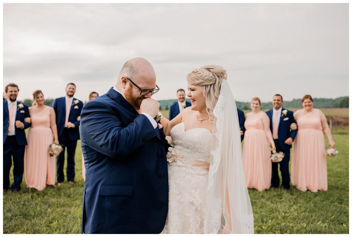 Nickajack Farm Wedding_0134.jpg