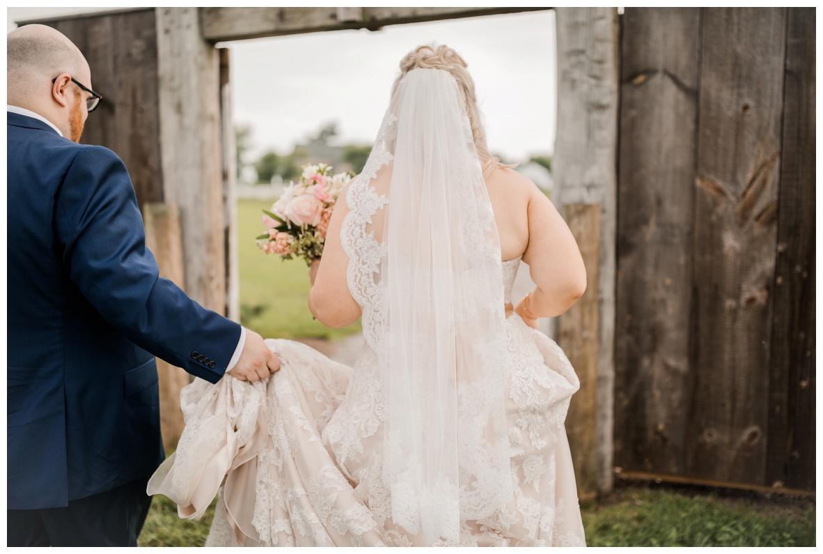 Nickajack Farm Wedding_0137.jpg