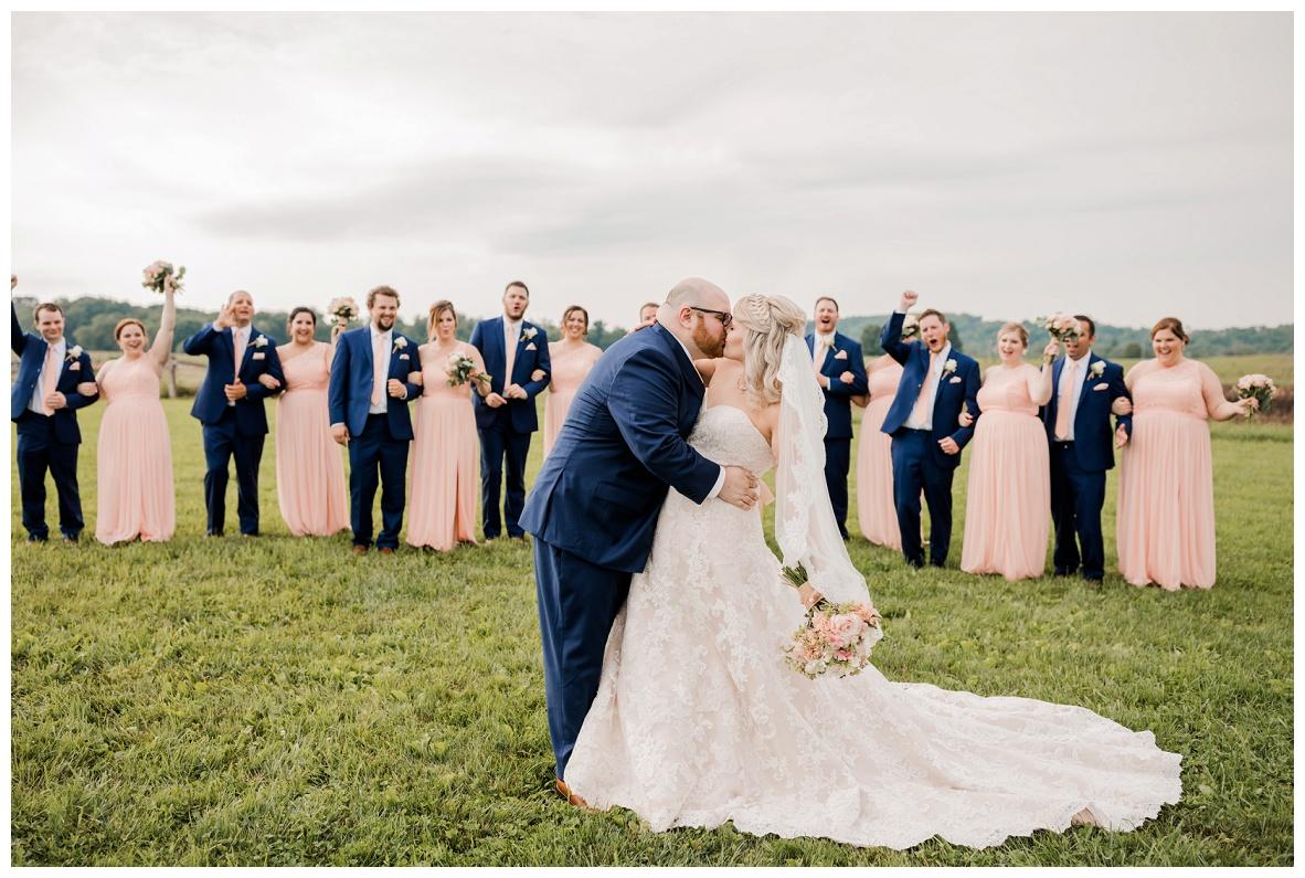 Nickajack Farm Wedding_0136.jpg