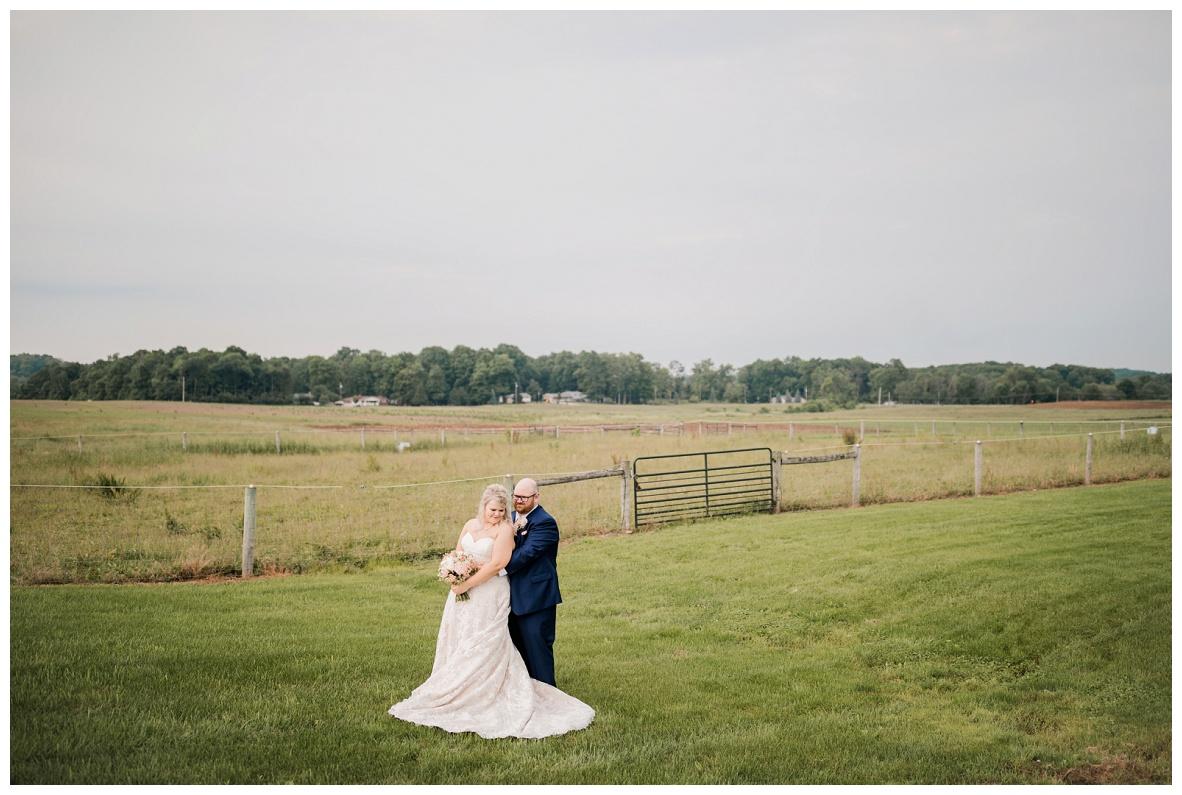 Nickajack Farm Wedding_0140.jpg