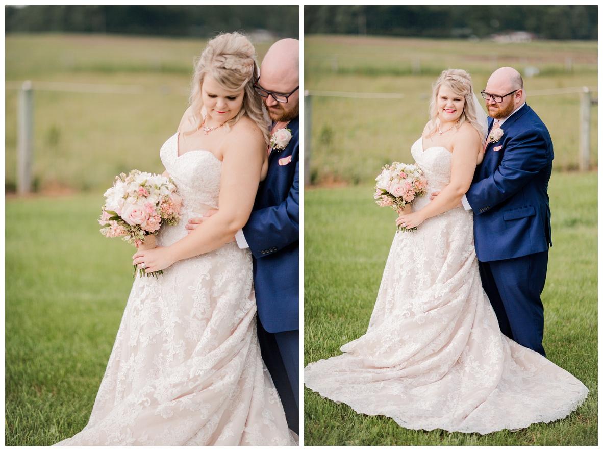 Nickajack Farm Wedding_0141.jpg