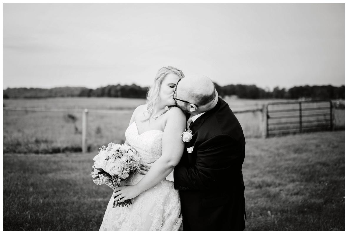 Nickajack Farm Wedding_0143.jpg