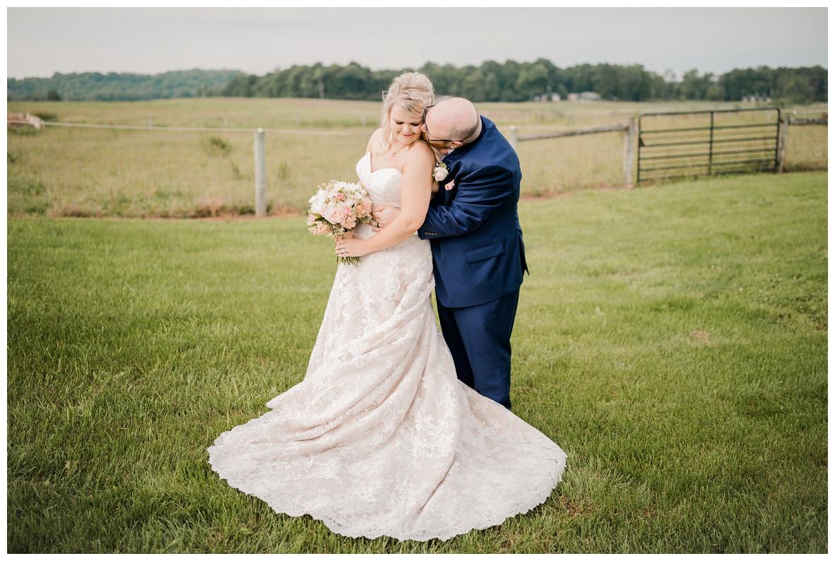 Nickajack Farm Wedding_0142.jpg