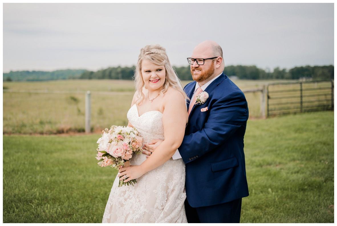 Nickajack Farm Wedding_0144.jpg