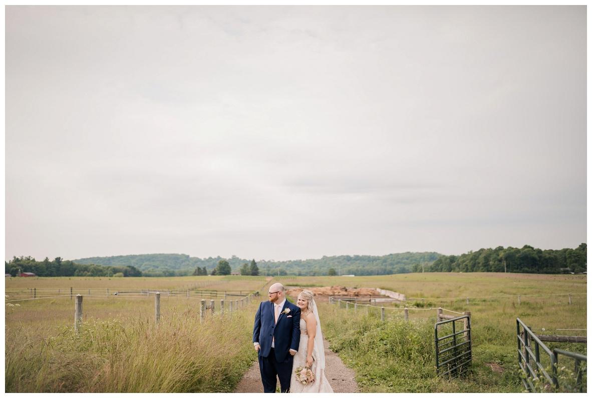 Nickajack Farm Wedding_0146.jpg