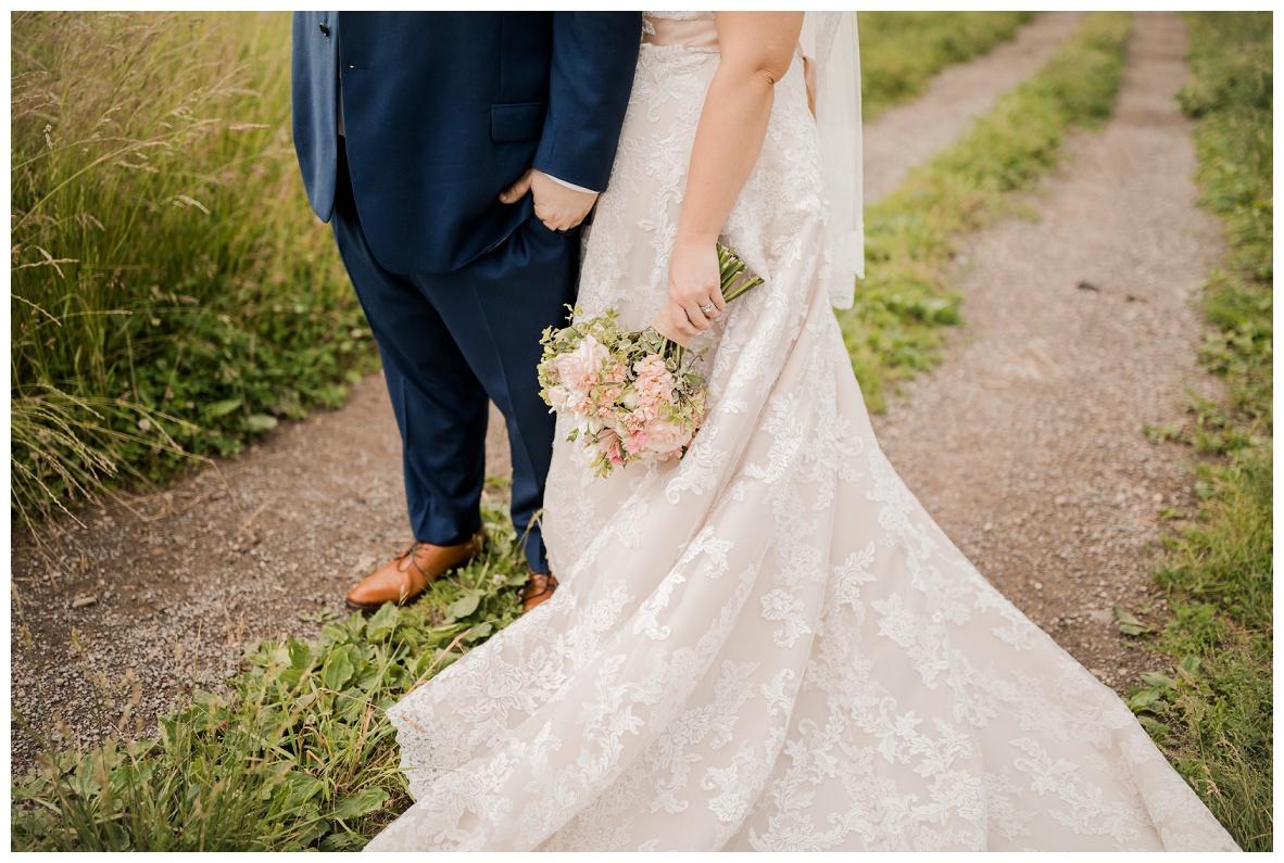 Nickajack Farm Wedding_0147.jpg