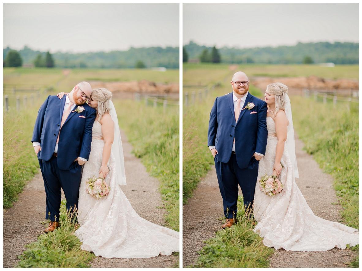 Nickajack Farm Wedding_0148.jpg