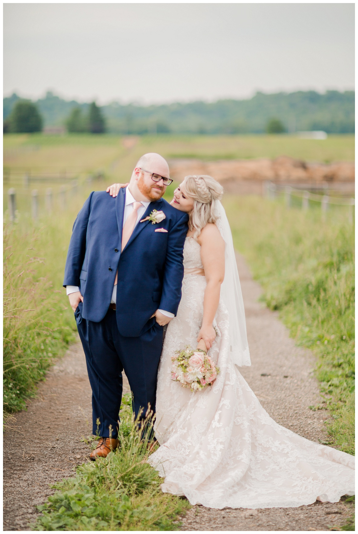 Nickajack Farm Wedding_0149.jpg