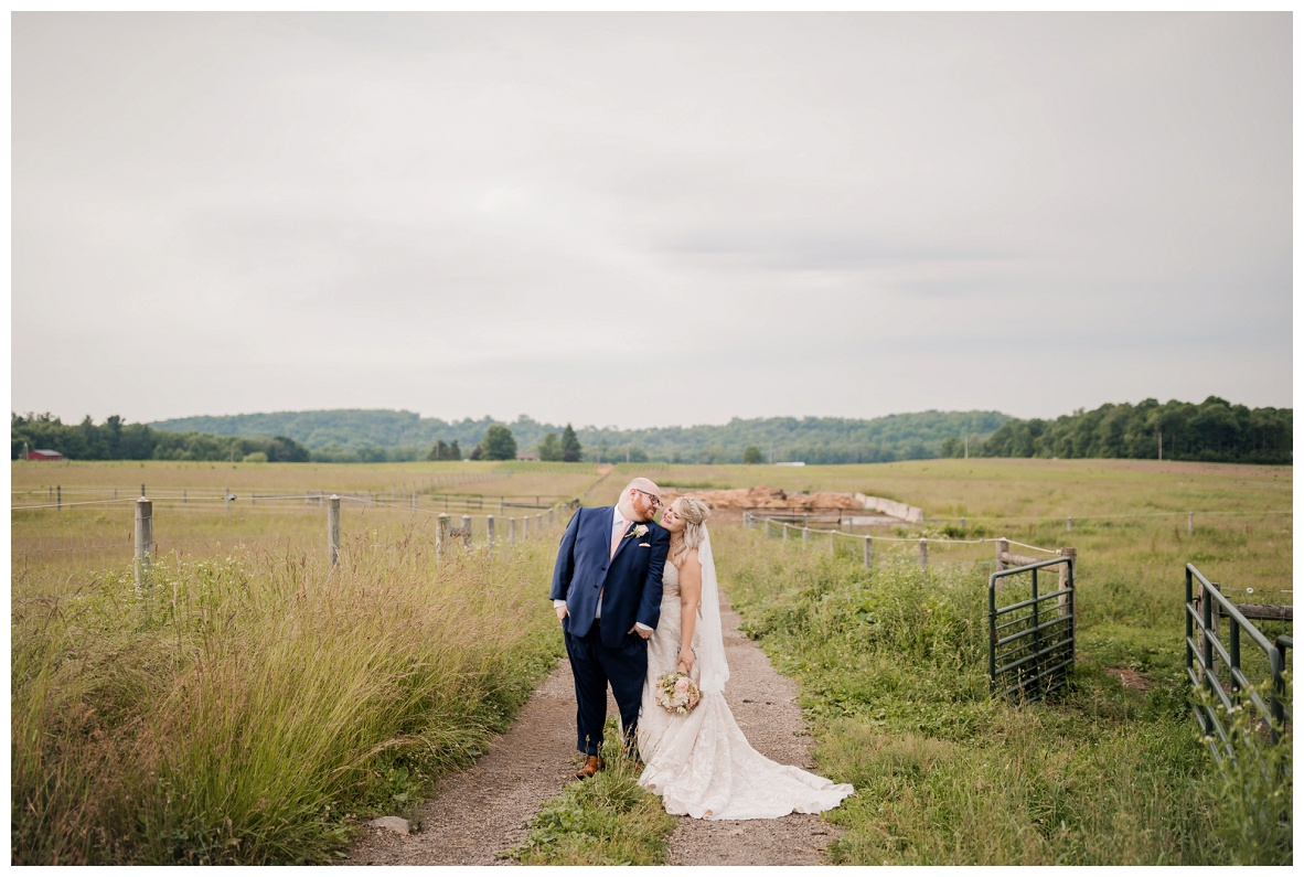 Nickajack Farm Wedding_0150.jpg