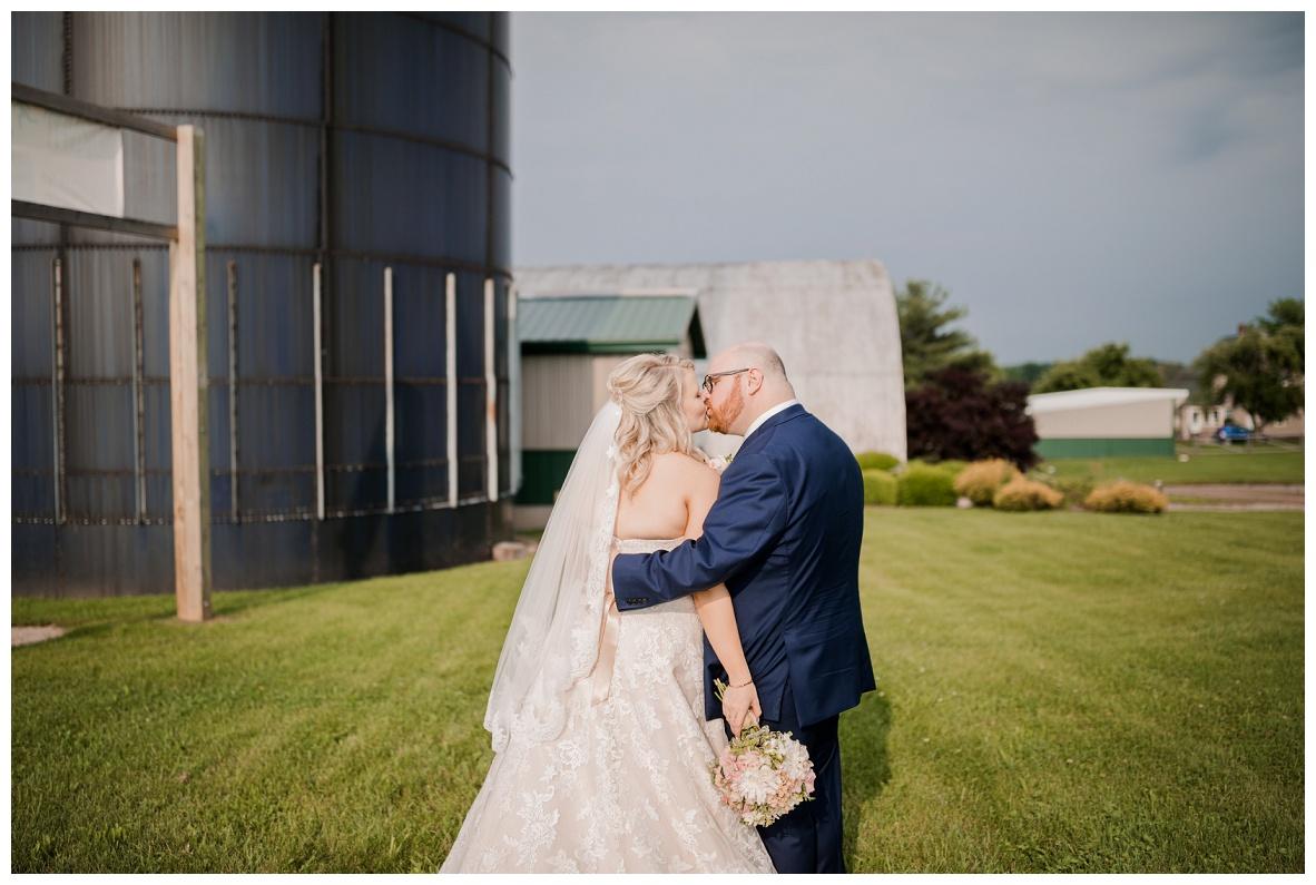 Nickajack Farm Wedding_0152.jpg