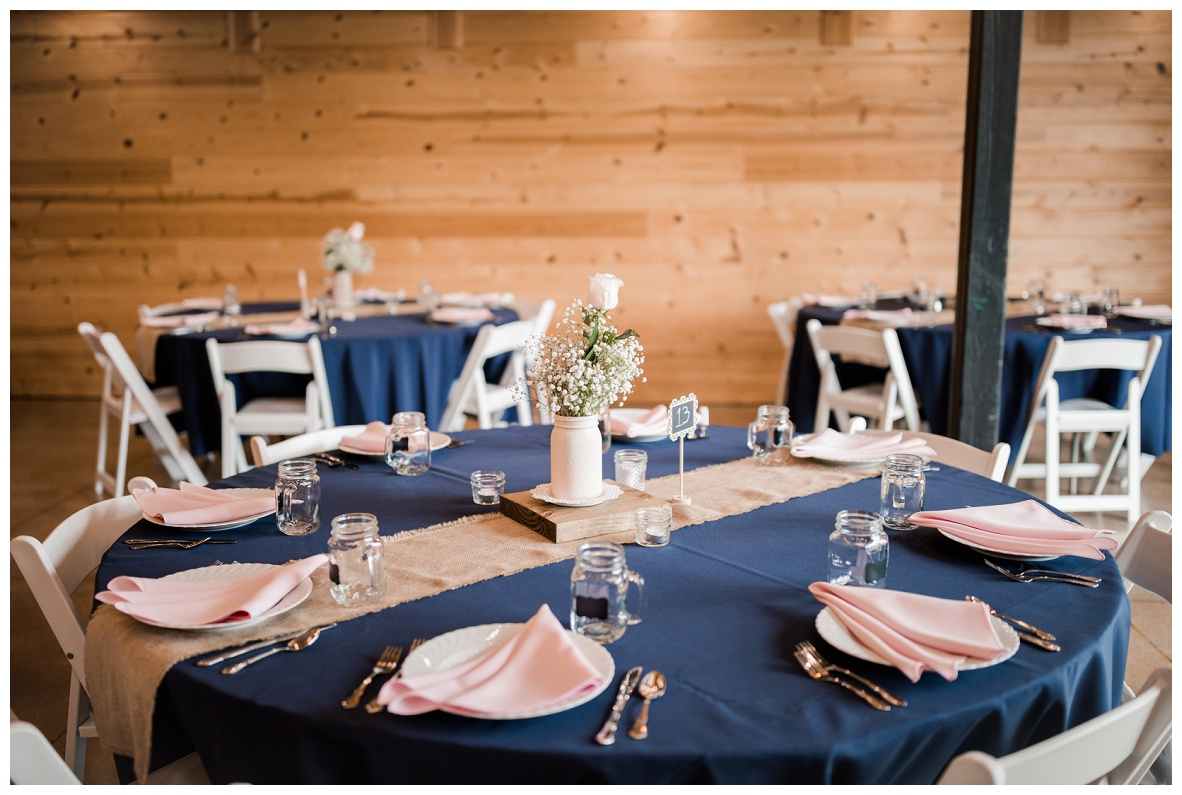 Nickajack Farm Wedding_0157.jpg