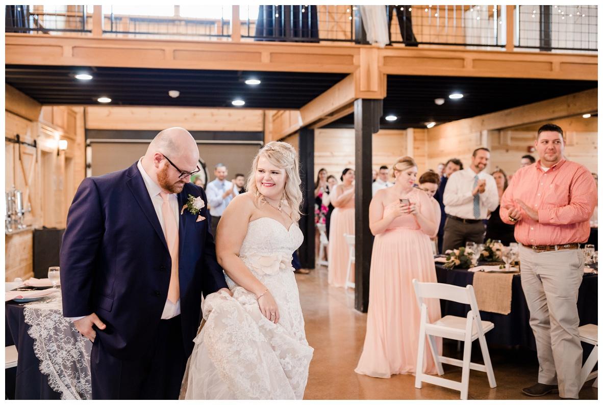Nickajack Farm Wedding_0170.jpg