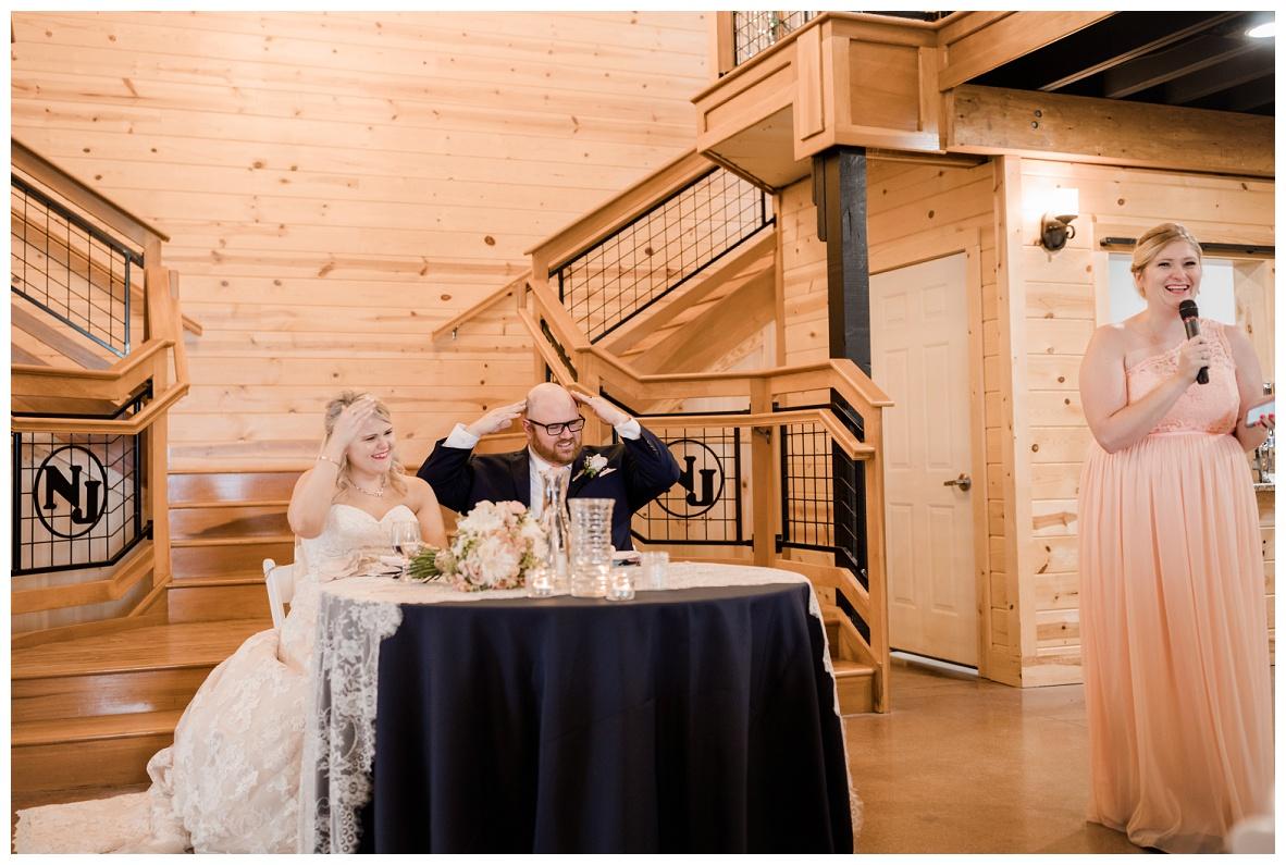 Nickajack Farm Wedding_0177.jpg